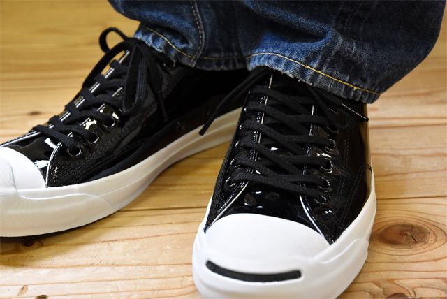 conversejackpurcell6_compressed