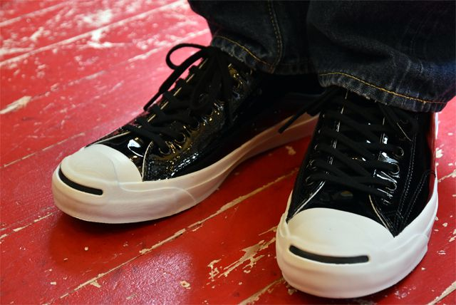 conversejackpurcell7_compressed