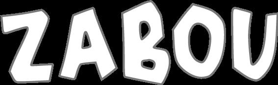 ZABOU