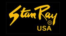 stanray(スタンレイ)のロゴ