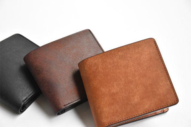 newest 79702 d4a44 毎日使う財布には「SLOW(スロウ)」のものはいかがでしょうか ...