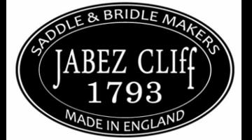 jabez cliff(ジャベツクリフ)のロゴ